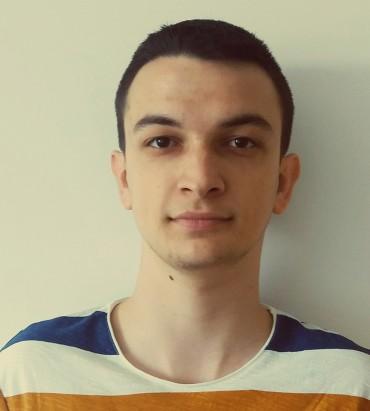 Lazar Padjan