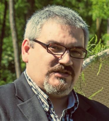 Vukašin Milošević