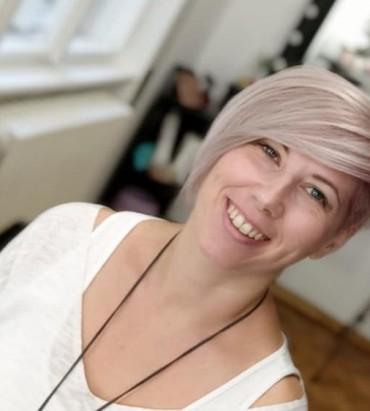 Tatjana Isailović
