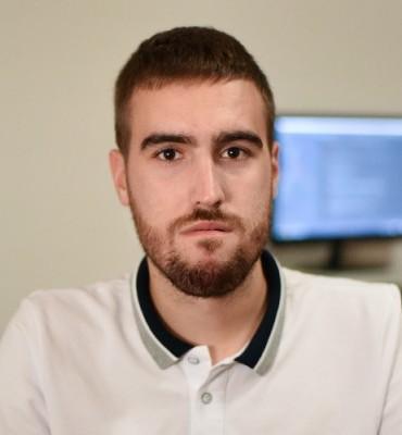 Gavrilo Prodanović